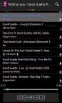 Skull Mp3 Download Music screenshot 2/3
