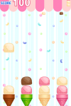 Ice Cream Paradise FREE screenshot 3/3