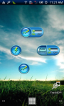 Memory Booster Lite Tablet Version screenshot 1/1