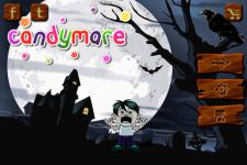CandyMare screenshot 1/6