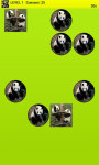 Panda Bear Memory Game screenshot 6/6