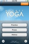 Pocket Yoga screenshot 1/1
