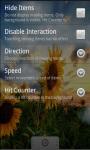 Sunflower Field Cute Live Wallpaper screenshot 4/5