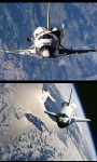 Tribute to the Space Shuttle screenshot 2/4