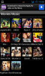 BollywoodRide screenshot 2/6