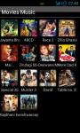 BollywoodRide screenshot 3/6