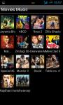 BollywoodRide screenshot 6/6
