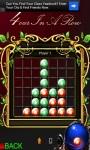 TanqBay Mobile 4 In A Row screenshot 3/6