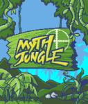 Myth Jungle screenshot 1/1