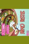 Cancelling Crazy Sushi screenshot 1/2