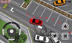 Parking Challenge 3D screenshot 5/5