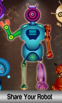 Crazy Robot Doctor screenshot 5/5