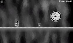Ontological Run UPD screenshot 1/3