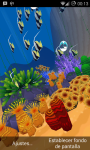 Aquarium Fish Ocean 3D screenshot 2/5