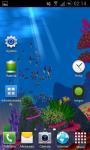 Aquarium Fish Ocean 3D screenshot 5/5