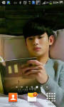 Kim Soo-hyun  HD Wallpaper  screenshot 4/5
