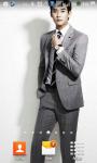 Kim Soo-hyun  HD Wallpaper  screenshot 5/5