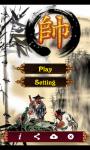 Chinese Chess screenshot 1/5