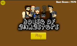 House of Gangsters screenshot 1/3