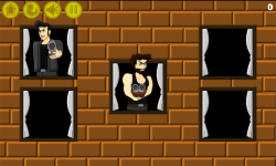 House of Gangsters screenshot 3/3
