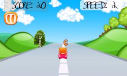 ABC Race screenshot 3/6
