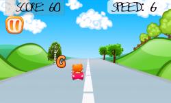 ABC Race screenshot 4/6
