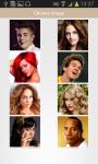 Beat The Celebrity screenshot 4/6