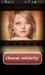 Beat The Celebrity screenshot 6/6