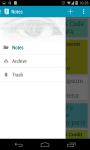 SealNote Secure Encrypted Notes screenshot 3/4