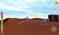 Angry Star 3D screenshot 4/6