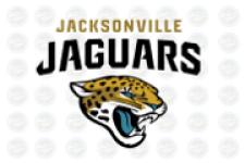 Jacksonville Jaguars Fan App screenshot 1/2