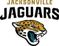 Jacksonville Jaguars Fan App screenshot 2/2