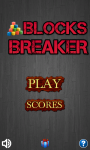 Blocks Smasher screenshot 1/3