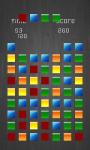 Blocks Smasher screenshot 2/3