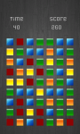 Blocks Smasher screenshot 3/3