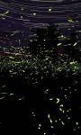 Fireflies Live Wallpaper HD screenshot 4/4