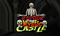 Escape Games 728 screenshot 1/4