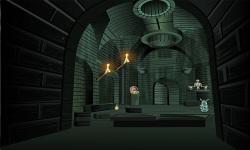 Escape Games 728 screenshot 2/4