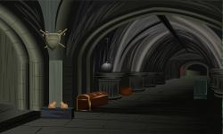 Escape Games 728 screenshot 3/4