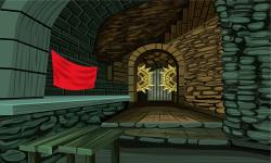 Escape Games 728 screenshot 4/4