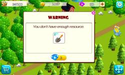 Big farm screenshot 3/4