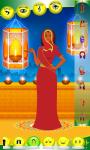 Hindi Girl Dress Up Games screenshot 4/6