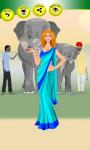Hindi Girl Dress Up Games screenshot 6/6