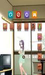 My Cute Girl Dress-up Game screenshot 1/5