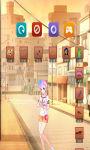 My Cute Girl Dress-up Game screenshot 2/5