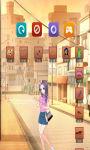 My Cute Girl Dress-up Game screenshot 4/5