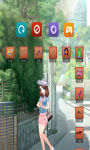 My Cute Girl Dress-up Game screenshot 5/5