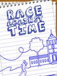Race Against Timex_Free screenshot 2/4