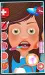 Kids Braces Treatment - Game screenshot 1/3