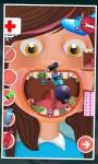 Kids Braces Treatment - Game screenshot 3/3